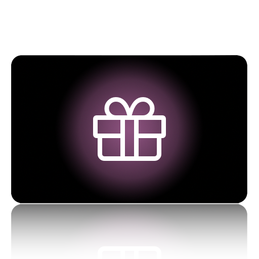 Geschenkkarten